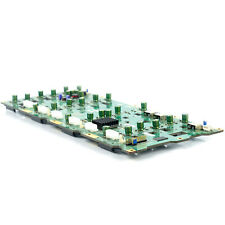 Supermicro Server 4U 24 Bay SAS/SATA Backplane SAS846EL1