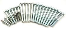 MZ ETZ 150 Schrauben für Motor Motorschrauben Schraubensatz Schraube Inbus Satz