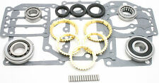 Toyota L52 5sp L45 4 Spd Transmission Rebuild Kit 1980-84 032-2 Input Bearing