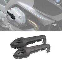 2x Zündkerzen Abdeckung Schutz für BMW R1200RT R900RT R1200GS R1200R R1200S HP2