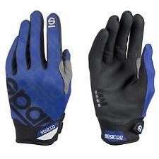 Sparco Gloves Meca-3 Car/Bike Mechanics SMW002093AZ3L LARGE