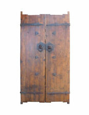 Antique Barn Doors U0026 Barn Door Hardware | EBay