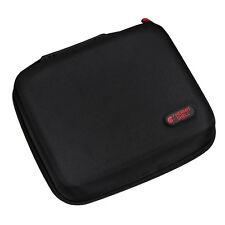 For Western Digital WD My Book Toshiba Canvio Desktop External Hard Drive Case