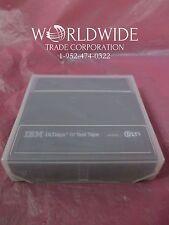 New IBM 59H3039 DLT Test Cartridge 1/2-Inch Digital Linear
