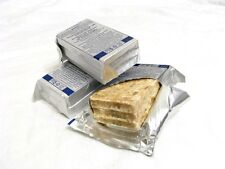 72H RUSSIAN EMERGENCY FOOD MRE RATIONS SURVIVAL ARMY FOOD BARS 2400Kcal (3 days)