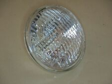 GE # 7553 sealed beam -halogen -forsubmerged pumps, pool or fountain lights....