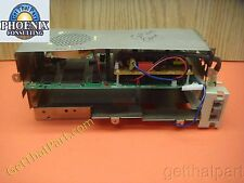 Canon GP200 D1 Complete Fax Expansion Kit Board Assy F61-6525