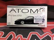 Schumacher K173 Supastox Atom, Pro Spec GT12 Michal Orlowski Edition