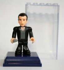Boxing Doctor Who TV, Movie & Video Game Action Figures