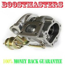 For 240SX S13 S14 250HP+ T25/28 Turbo Charger w/Internal Wastegate