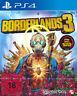 Borderlands 3 [UNCUT BONUS EDITION] (PS4) (NEU & OVP) (Blitzversand)