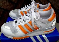 Adidas Shoes Super Star Athletic Fitness Women's Sneakers 8.5M Vintage