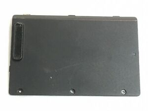 Cover Flap HDD 60.4G509.002 Acer Aspire 9300 9302WSMi MS2195
