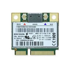 Lenovo UMTS WWAN 3G 04W3786 Thinkpad T430 T530 W530 X230 L430 X131e H5321