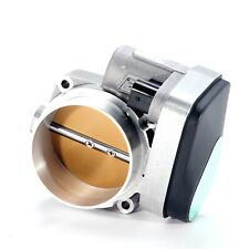 BBK Performance 1781 85mm Throttle Body - 2003-2012 Hemi 5.7L/6.1L/6.4L