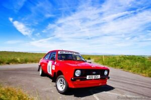 FORD ESCORT MK2 SAFETY DEVICES T45 WELD IN ROLLCAGE KIT