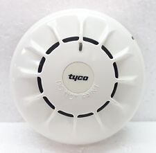 Tyco 601P-M Conventional Optical Smoke Detector 516.600.201