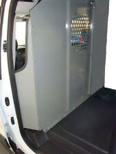 Ford Transit Connect Interior Door Panels Parts Ebay