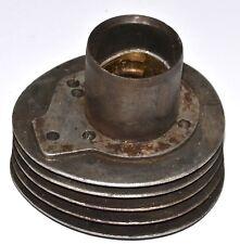LAVERDA MINI SCOOTER 49/50 - cylindres avec pistons