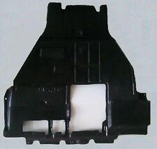 Cache protection sous moteur Peugeot Partner 1.6 L HDI
