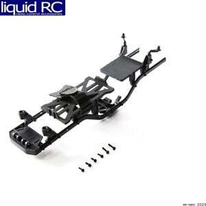Axial Racing 31614 SCX24 Chassis Set