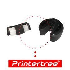 RM1-4425-4426 Roller Repair Kit  fits CP1515/1525/2025 CM1312/1415/2320 M451/475