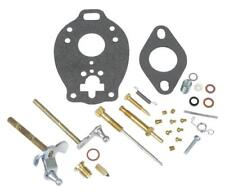 2N 8N 9N  FORD TRACTOR COMPLETE CARBURETOR KIT