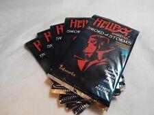 Hellboy Animé Épée De Tempêtes Lot De 5 Scellé Packs