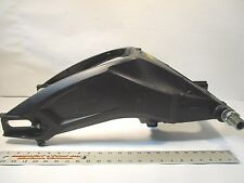 SUZUKI GSXR750 SWINGARM 61000-14J00-YAP 11 12 13 14 15 GSX-R 600 750 GSXR   kac