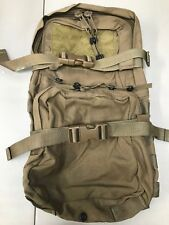 USMC USGI FSBE FILBE Modular Assault Pack, MAP Coyote Brown 8470-01-516-8452