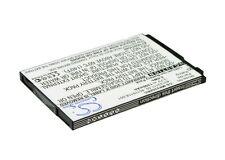 Premium Battery for Novatel-Wireless 40123111.00, MiFi 4510L, MiFi4082, MiFi 462