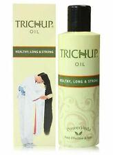 Trichup Oil Healthy Long Strong Hair Care Hair Loss Anti Dandruff 100 ml