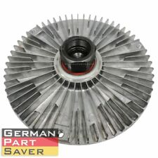 Engine Cooling Fan Clutch for BMW 530i 540i 740i 740iL 750iL 840Ci 850CS
