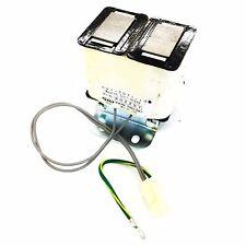 091-7071-19 Urakawa Transformer Magnet Coil - 91018, 802297