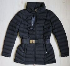 GUESS Jacken, Steppjacken mit Reißverschluss   eBay