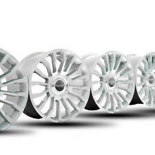 Mansory 21 Zoll Felgen Bentley Continental 3W Alufelgen Y8 21 105 30 112 SP