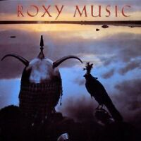 ROXY Musica - Avalon Nuovo CD