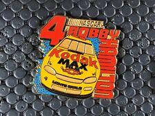 pins pin DIVERS KODAK PHOTO  NASCAR