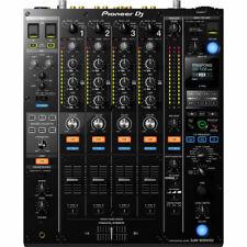 DJ mixer da DJ Pioneer