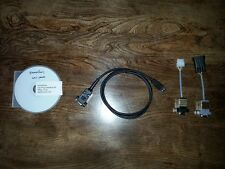 EmmeGas Systems = (PRO-USB) LPG,CNG,GPL,Autogas Programming Interface Tuning Kit