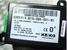 DTE Systems PedalBox 3S für Honda CR-V R5 RE6 2012-1.6 2.0 2.2 R4 88 114 110KW