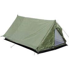 Wasserfeste Wurfzelt Outdoor-Zelte
