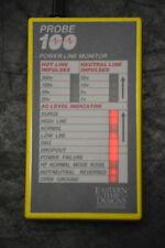 Eastern 100 Power Line Monitor Probe