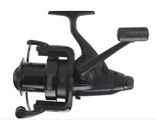 Mitchell NEW Avocast 7000 FS Free Spool Black Edition Fishing Reel - 1433017