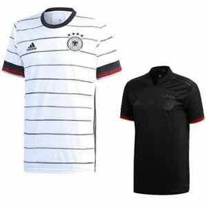 Germany Euro Home/Away shirt 2020/21 Football Jersey New season