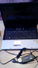 Fujitsu Amilo Xa2528*17 Zoll*AMD TL-64, 2x2 GHz auf Wunsch mit Festplatte