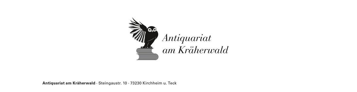 antiquariat-am-kraeherwald