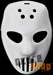 Original Angerfist Maske Mask Masque MOH Hardcore für DOMINATOR, Frenchcore