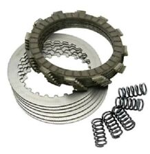 Tusk Clutch Kit Heavy Duty Springs Kawasaki Kx450F Klx450R 2006-2011 Mx Gncc