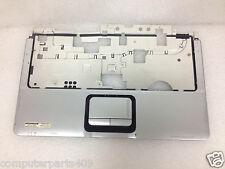 HP Pavilion dv2000 OEM Genuine Palmrest Touchpad 430467-001
